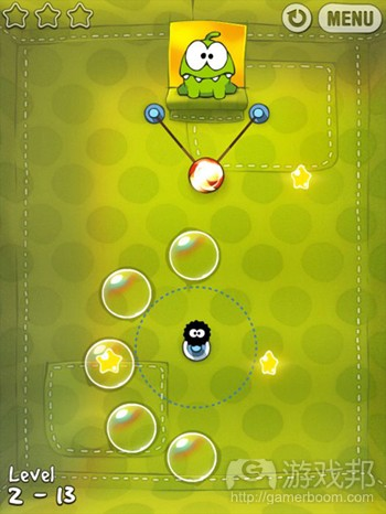 Cut_the_Rope(from muchoipad.com)