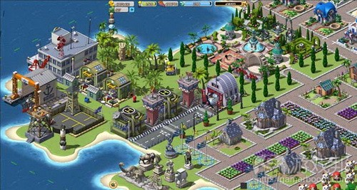 Empires and Allies from cache.g4tv.com