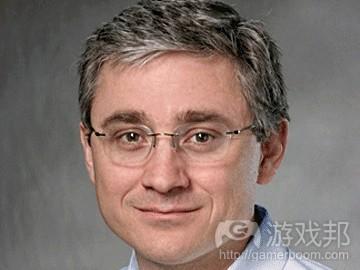 Frank-Gibeau(from next-gen.biz)