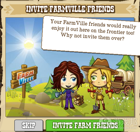 Invite_FarmVille_Friends(from frontierville.wikia.com)