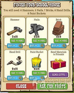Must Gifts(from designsideout)