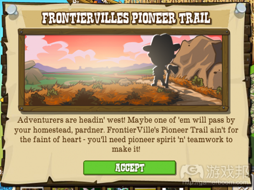 Pioneer Trail(from cegamers.com)