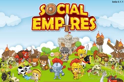 Social-Empire-Logo(from mmogamesite.com)