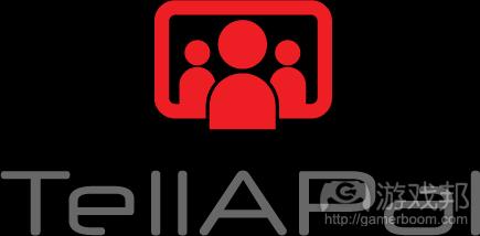 TellAPa from quarkbase.coml