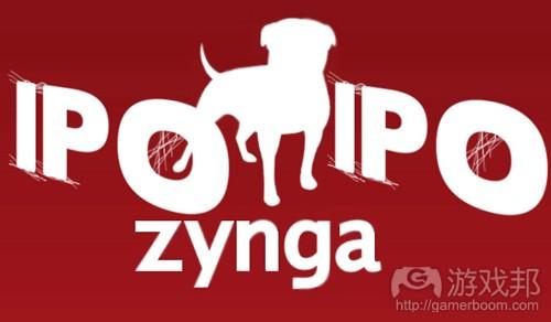 Zynga IPO(from nakeva.net)