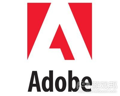 adobe app development