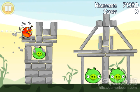 angry_birds(from cybervally.com)