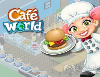cafe world from smugbox.com