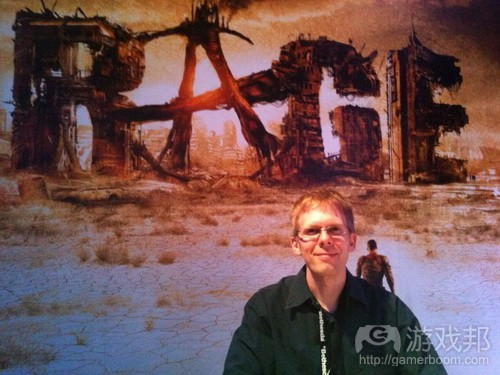 carmack from games.com