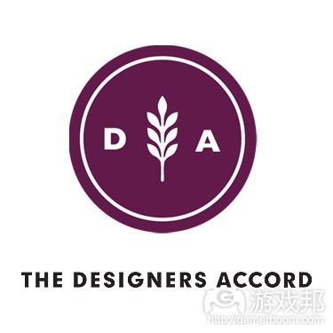 designers accord from 828design.com