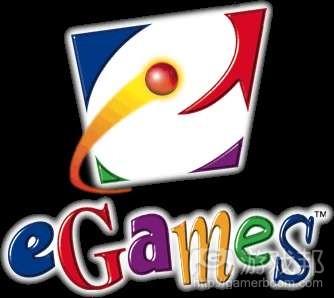 eGames-logo(from ceebot.com)