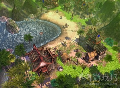 empire_earth(from games.freetodownload.info)