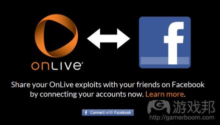 facebook-OnLive(from games.com)