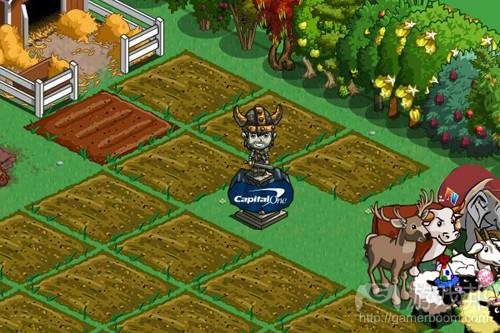 farmville-visi-facebook(from pocketgamer)