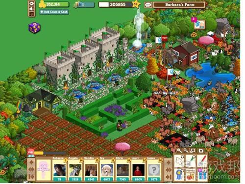farmville(from blog.games.com)