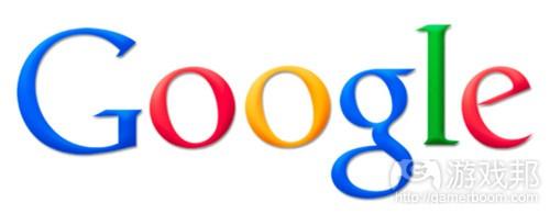 google-logo(from androidandme.com)