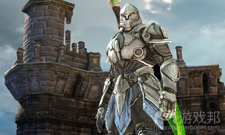infinity-blade(from guardian.co.uk)