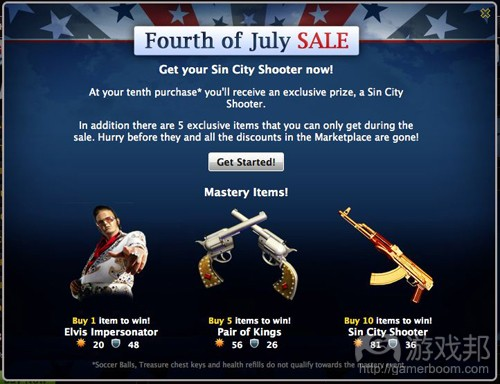mafia-wars-fourth-july-sale(from games.com)