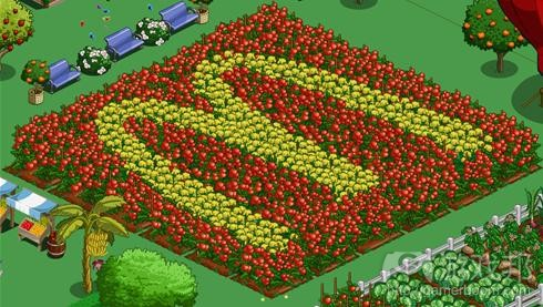 mcdonalds-farmville(from simplyzesty.com)