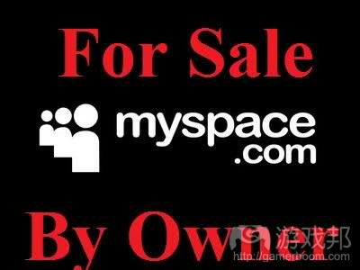 myspace-for-sale(from dotcominfoway.com)