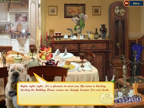 mystery_cookbook_dialogues(from blog.gameglamour.com)