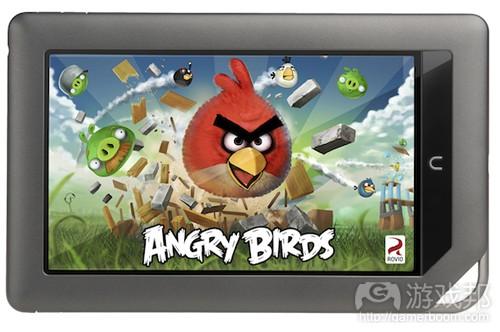 nook-color-angry-birds(from slashgear.com)