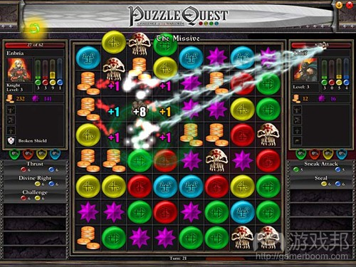 puzzle-quest(from download-game-demo.com)