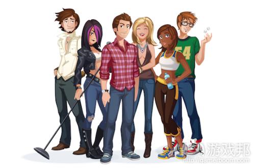 the-sims-social(from insidesocialgames.com)