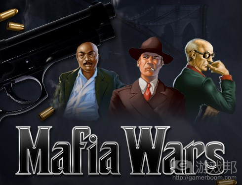 unsocial_mafia wars(from gamasutra.com)