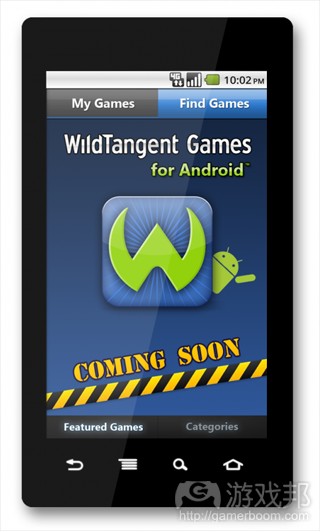 wildtangent_android(from androidear.com)