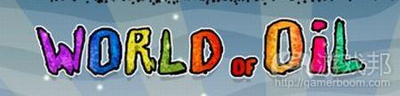 world-of-oil(from pocketgamer)