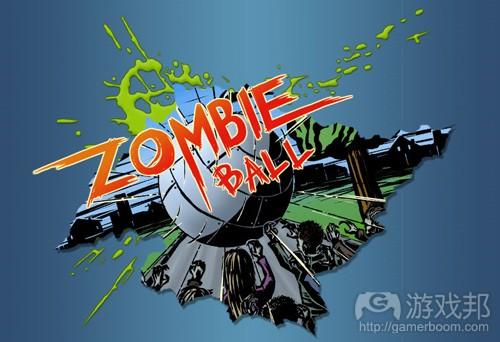zombie-ball(from vgamingnews.com)