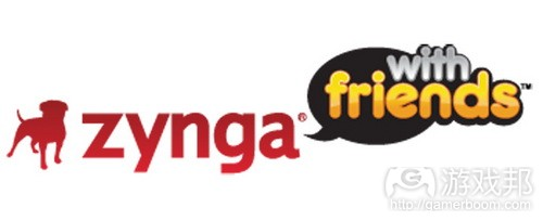 zynga with friends from appadvice.com