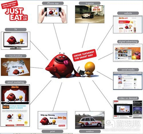 Advergame_Just-Eat(from hoopergalton.co.uk)