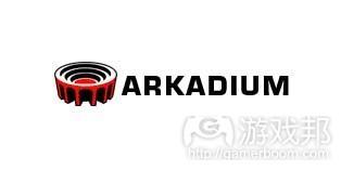 Arkadium(from nycgameindustry.com)