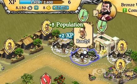 City Of Wonder(from thegameprodigy.com)