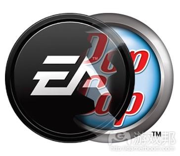 EA-PopCap(from 2dayblog.com)