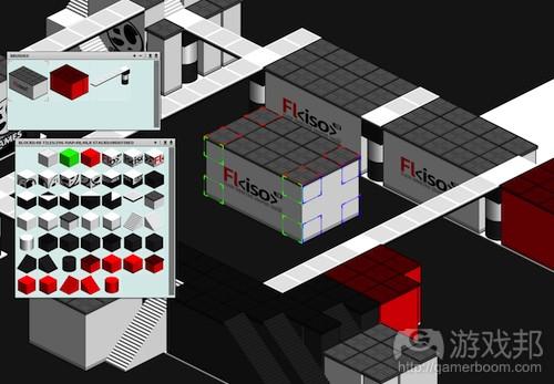 Fliso(from insidesocialgames)