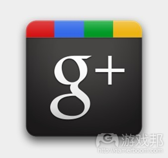 Google+(from games.com)