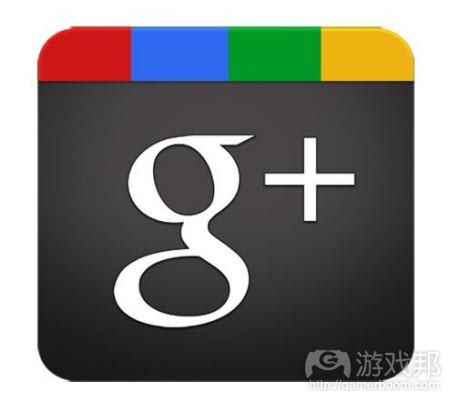 Google-Plus(from newitworld.com)