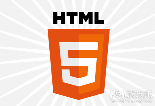 HTML5(from convertmyflash.com)