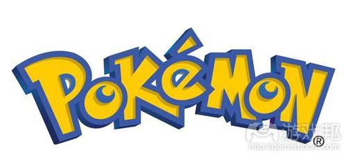 Pokemon(from moorburn.com)