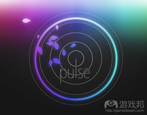 Pulse(from 1up.com)