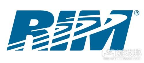 RIM-logo(from appleinsider.com)