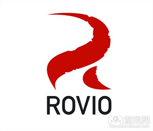 Rovio(from aray.cn)