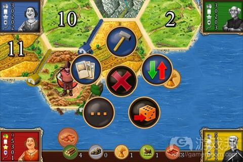 Settlers-Of-Catan-Arrives-in-the-Android-Market(from algabea.com)