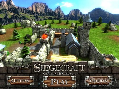 Siegecraft(from razorianfly.com)
