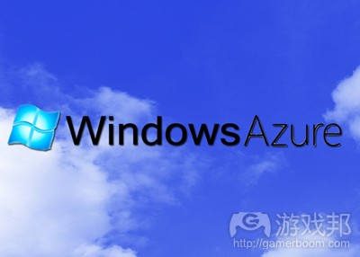 Windows Azure(from westsafe.net)