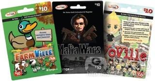 Zynga Game Cards(from escapistmagazine.com)