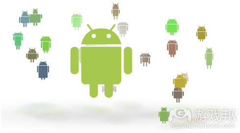 android-market(from androidauthority.com)